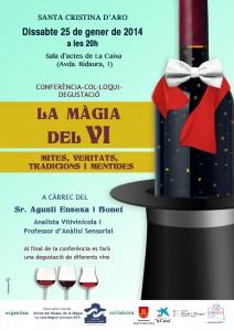 cartell_La Magia del Vi_DEF2