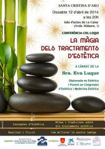 cartell_La-Magia-dels-tractaments